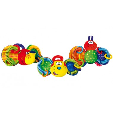 nuby-mordedor-espiral-looney-loops