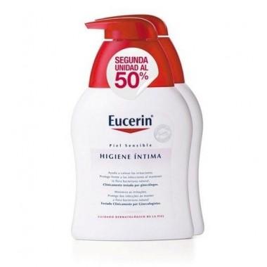 eucerin-duplo-higiene-intima