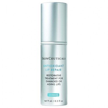 skinceuticals-antioxidant-lip-repair-10ml