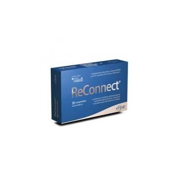 reconnect-15comp