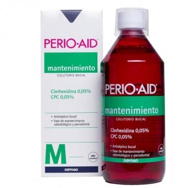 perio-aid-colutorio-mantenimiento-periodental-500ml