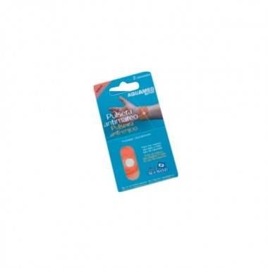 aquamed-active-sea-band-2-pulseras-antimareo-infantiles
