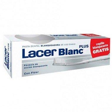 lacer-pasta-dentifrica-lacer-blanc-menta-75-ml