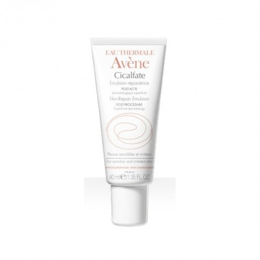 avene-cicalfate-emulsion-post-acto-40ml