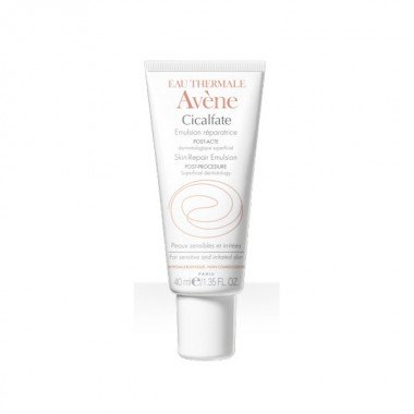 avene-cicalfate-emulsion-post-acto-40ml