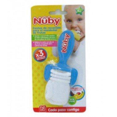 nuby-cesta-mordedora-recambios-3-unidades