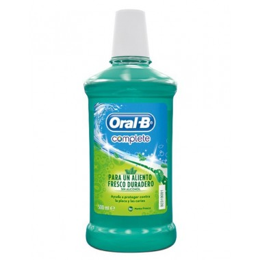 oral-b-colutorio-complete-sin-alcohol-menta-500-ml