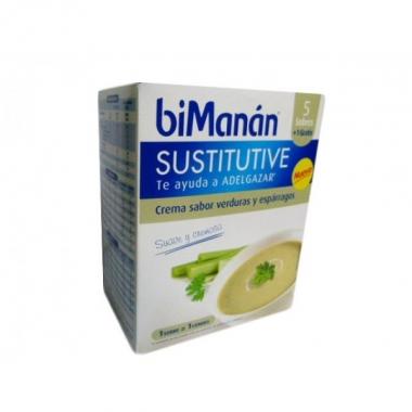 bimanan-sustitutive-crema-de-verduras-y-esparragos-6-uds