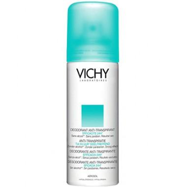 vichy-desodorante-aerosol-24-h-125ml