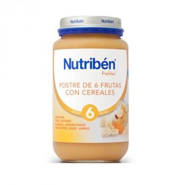 nutriben-postre-de-6-frutas-con-cereales-potito-grandote-250-gr