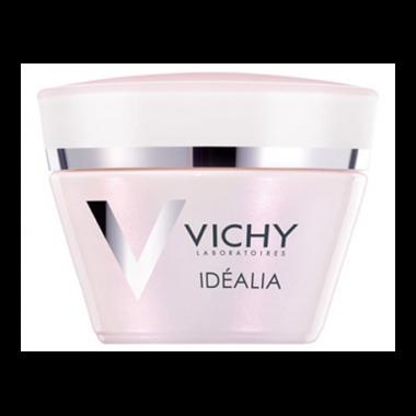 vichy-idealia-cr-iluminadora-alisadora-p-normal-mixta-50ml
