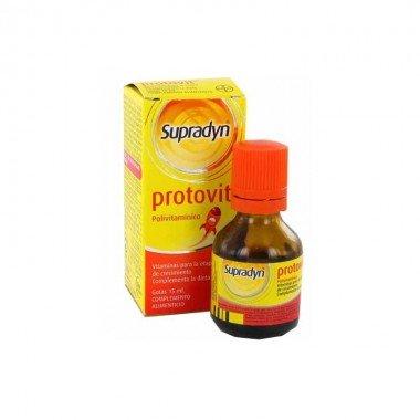 supradyn-protovit-gotas-15ml