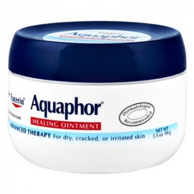 eucerin-aquaphor-pomada-reparadora-tarro-99-g
