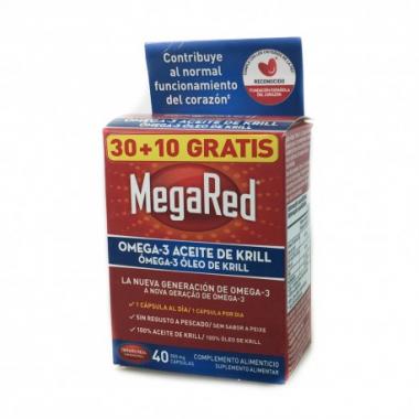 megared-500-omega-3-aceite-de-krill-30-10-capsulas
