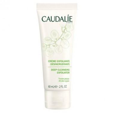 caudalie-crema-exfoliante-desincrustante-60-ml
