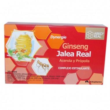arkoreal-jalea-real-ginseng-20-ampollas-15ml