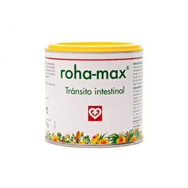 roha-max-transito-intestinal-60g