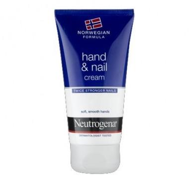 neutrogena-manos-y-unas-crema-hidratante-75ml