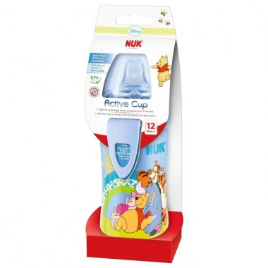 nuk-active-cup-12m-300ml