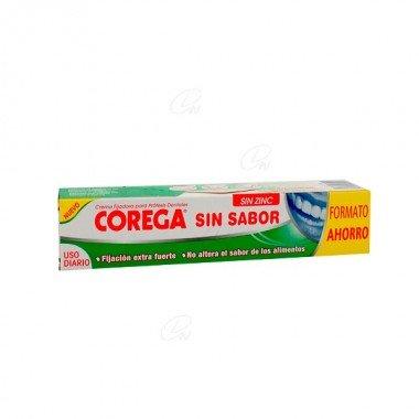 corega-crema-sin-sabor-adhesivo-protesis-70gr