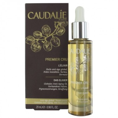 caudalie-premier-cru-elixir