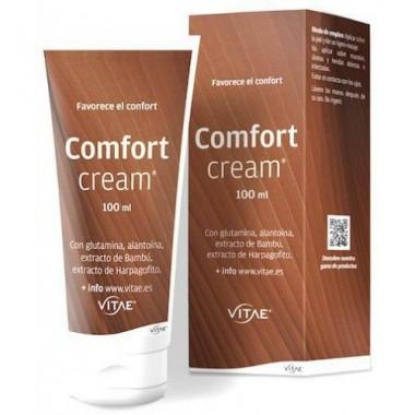 comfort-cream-100ml