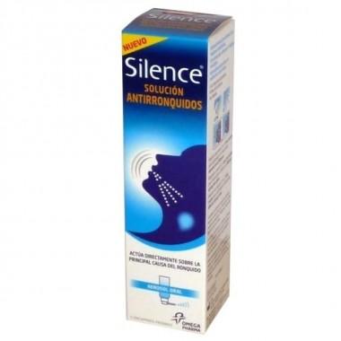 silence-antirronquidos-spray-40-ml