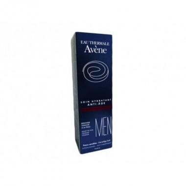 avene-men-cuidado-hidratante-antiedad-piel-sensible-50ml