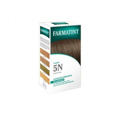 farmatint-classic-5n-castano-claro-150ml