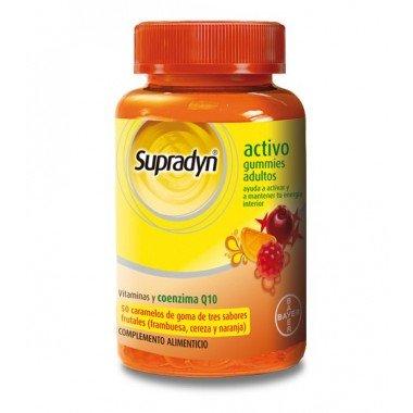 supradyn-activo-adultos-gummies-50-caramelos