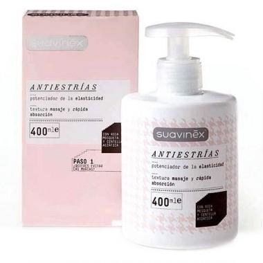 suavinex-crema-antiestrias-400-ml