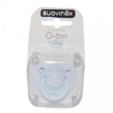 suavinex-chupete-anat-azul-latex-0-6m