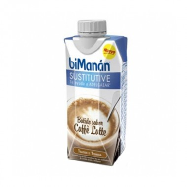 bimanan-sustitutive-batido-sabor-cafe-latte-330ml