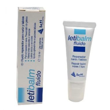 letibalm-fluido-nariz-y-labios-10-ml