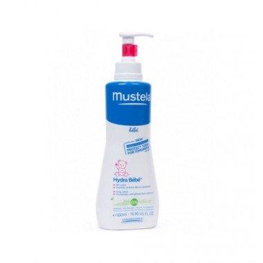 mustela-hydra-bebe-leche-corporal-hidratante-500ml