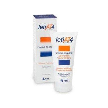 leti-at4-crema-corporal-piel-atopica-200-ml