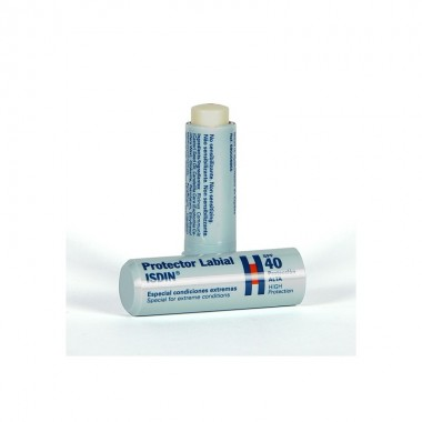 isdin-protector-labial-extrem-uva-4gr