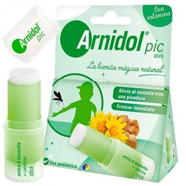 arnidol-pic-con-calamina-stick