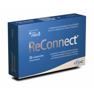 vitae-reconnect-30-comprimidos