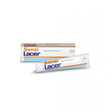 sensilacer-pasta-dental-sabor-menta-125ml