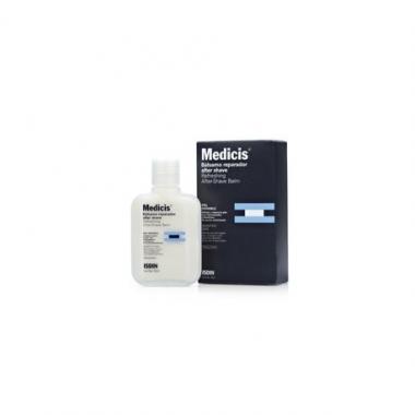 medicis-balsamo-reparador-100-ml
