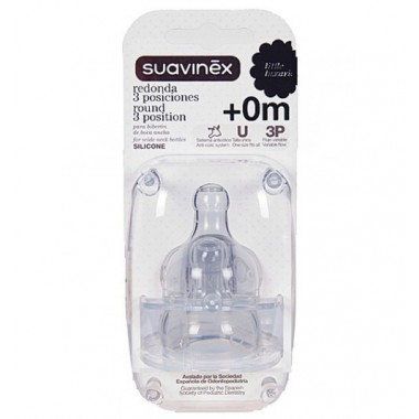 suavinex-tetina-silicona-b-ancha-2u