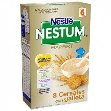 nestum-8-cereales-galleta-500