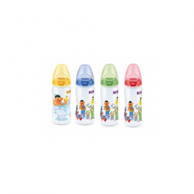 nuk-biberon-first-choice-barrio-sesamo-t2-latex-l-6-18m-300ml