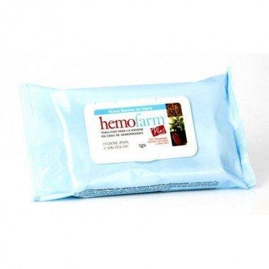 hemofarm-plus-toallitas-sobre-60-toallitas-cierrre-tapa-dura