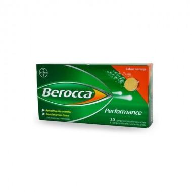 berocca-efervescente-sabor-naranja-30-comprimidos