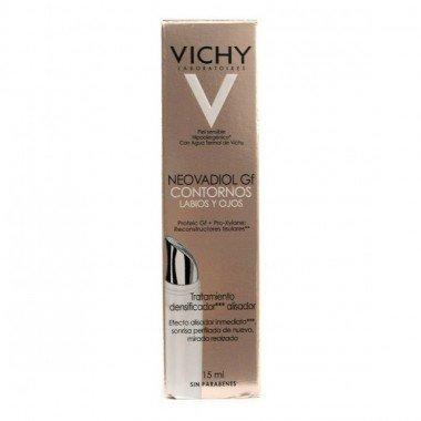 vichy-neovadiol-contorno-de-labios-y-ojos-15ml