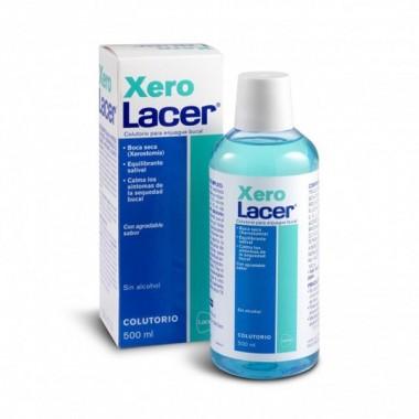 xerolacer-colutorio-500-ml
