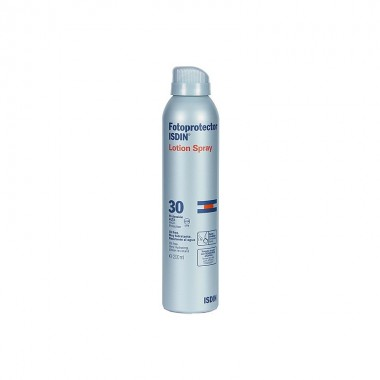 isdin-fotoprotector-spf30-locion-spray-200ml