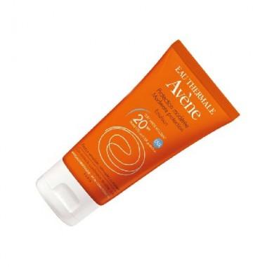avene-solar-spf20-emulsion-50ml